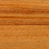 Jatoba Selected