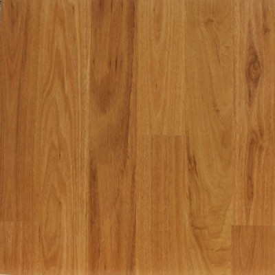 ASIAN BLACKBUTT